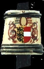 """""""Das Objekt der Begierde!"""""""
